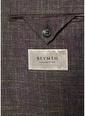 Beymen Collection Ceket Kahve